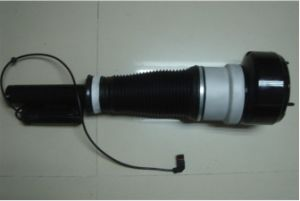 Brand New Front Air Shock Suspension for Mercerds Benz pictures & photos