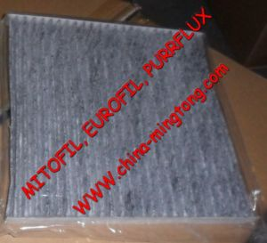Cabin Filter for Toyota (OEM NO.: 8713932010) pictures & photos