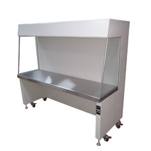 Biology Laboratory Super Clean Cabinet pictures & photos