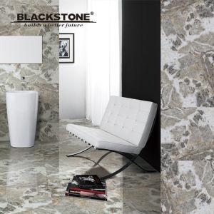 Floor Tile Glazed Polished Porcelain Flooring Tile 600X600 (11624) pictures & photos