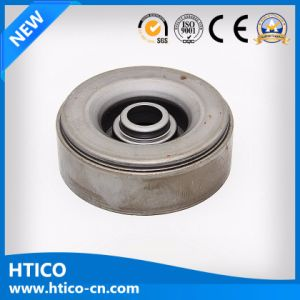 Stainless Steel Stainless Steel Stamping Parts Motor Shell for Water Pump pictures & photos