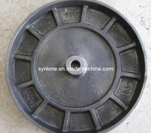 Metal Machining Casting Part with OEM Service pictures & photos