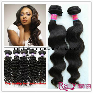 Remy Tape Hair Extensions 29