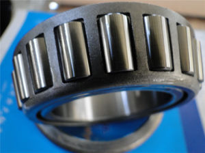 Automobile Bearing 30207 Tapered Roller Bearing