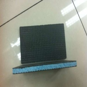 Cnbm Thermal Resistant XPS Tile Backer Board pictures & photos