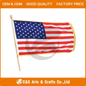 Custom American Flag pictures & photos