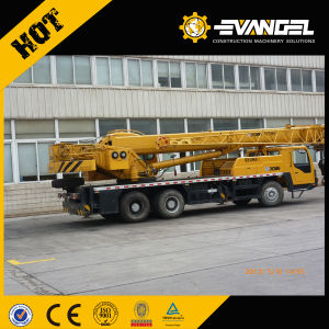 Truck Cranes for Sale with Catalog pictures & photos