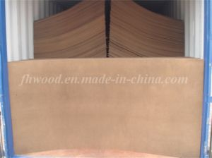 Decorative Plain Hard Board pictures & photos