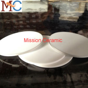 Mission Industrial Metallized Ceramic Components pictures & photos