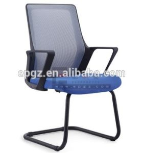 Hot Sale Office Furniture Office Executive Chair for Stuff & Manager pictures & photos