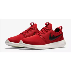 2017 Custom Women and Men Roshe Sneaker Unisex Running Shoes pictures & photos