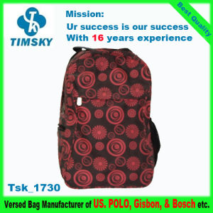 Cheap Promotional Backpack Bag for Travel, Sport, Shool, Hiking, Promotion, Camping