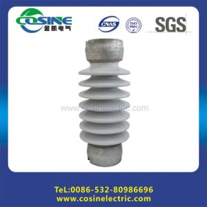 ANSI Approved Porcelain Insulator Tr210 pictures & photos