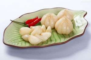 Hot Sale! Manufacturer Garlic P. E. Alliin 30%-98% pictures & photos