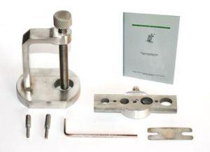 Dental Handpiece Kit Handpiece Repair Kit Dental Handpiece pictures & photos