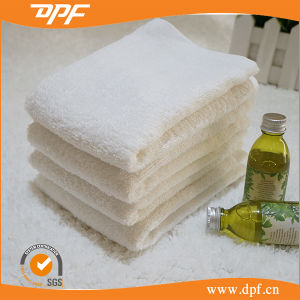 Cheap Promotional Wholesale Hotel Bath Towel (MIC052125) pictures & photos