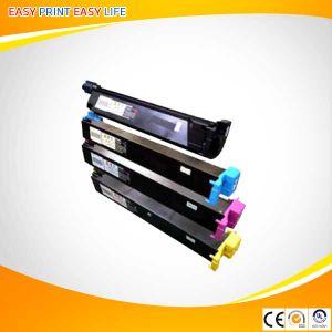 Compatible Color Toner Cartridge S7000 for Epson S7000 pictures & photos