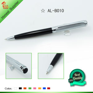 Guangzhou Fashion Metal Ballpoint Pen / Wholesale Pen Metal Pen pictures & photos