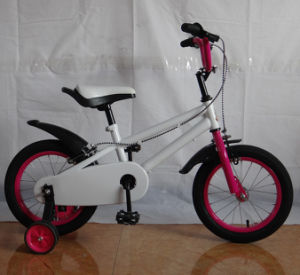 "Cheap 12""/14""/16"" Children BMX Bicycles (FP-KDB116) pictures & photos"