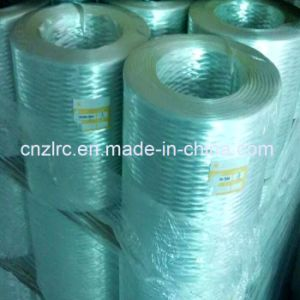 Direct Roving Fiberglass Yarn/Glass Fiber Roving pictures & photos