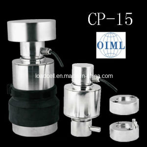 Column Load Cell, IP68, OIML Certificate (CP-15) pictures & photos