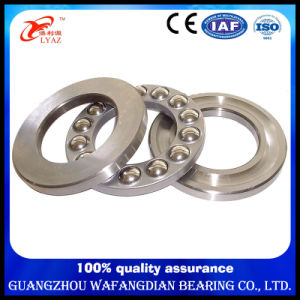 Thrust Ball Bearing for Embroidery Machine 51276 pictures & photos