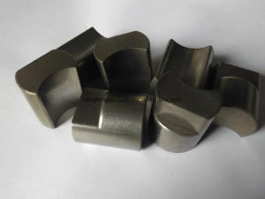 Sintered Mild Steel Component Base Weight for Gas Torches Using pictures & photos