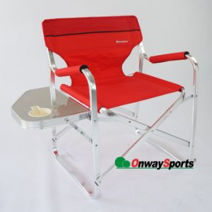 Hight Quality Folding Camping Diretor Chair