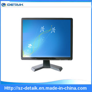 15inch TFT LCD Monitor for Computer (DTK-1588)