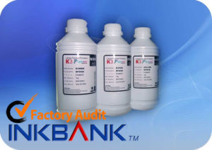 Eco-Solvent Ink for Roland RS740