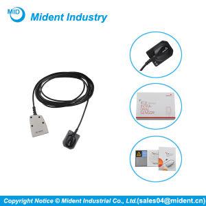 Korea Ez Vatech Dental X Ray Sensor USB Sensor pictures & photos