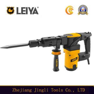 17mm 1000W Jack Hammer (LY0840-01) pictures & photos