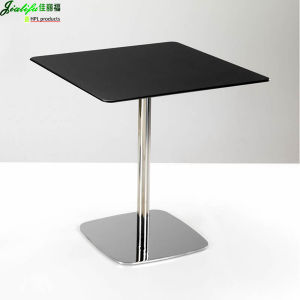 Jialifu Waterproof Compact Rectangle Coffee Table pictures & photos