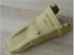 Cat Excavator Bucket Teeth (220-9089) pictures & photos