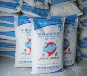 High Quality Competitive Price 99% Zinc Oxide pictures & photos