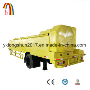 914-610 240 No-Girder K Shape Arch Steel Roof Building Machine pictures & photos