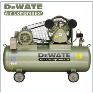 1.5kw 2HP Piston Type Air Compressor pictures & photos
