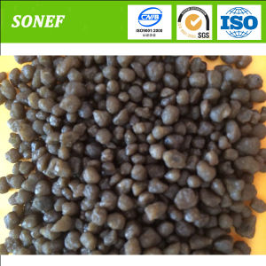 Hot Salel Amino Acid Organic Fertilizer pictures & photos