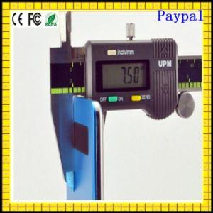 2015 Free Logo Hot Sale Powerbank 20000 (GC-PB132) pictures & photos