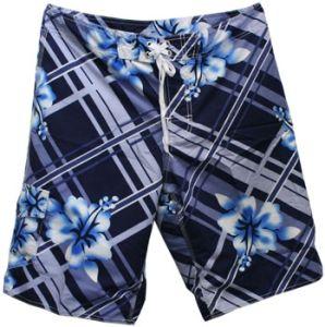 Men′s Short