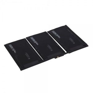 100% New for iPad 2 2ND A1376 Gen Generation Battery Replacement Part Repair Fix pictures & photos