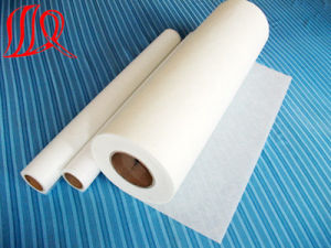 Polyester Glass Fiber Cloth with Renewable pictures & photos