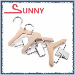 Mini Hanger for Pants/Skirt/ Hats