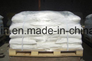 CAS 122-39-4 Rubber antiager Diphenylamine 99.7% pictures & photos
