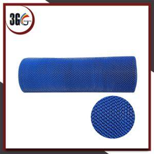 3G 6mm PVC S Mat pictures & photos