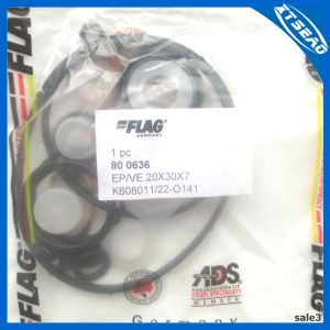 Flag Tractor Repair Kits with Good Quality pictures & photos