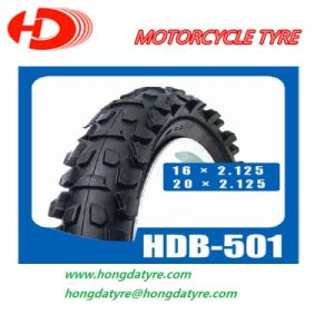 Hot Sale Bicycle Tire 20*2.125 pictures & photos
