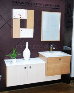 Greenerwood Bathroom Vanity Ew1331 pictures & photos