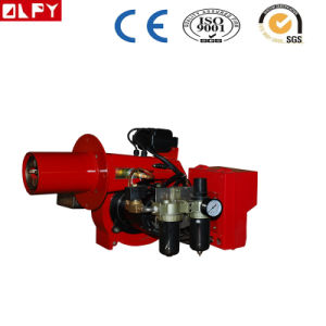 Waste Oil Burner Diesel Burner High-Efficiency pictures & photos
