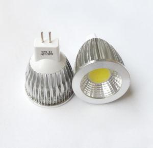 High Powe LED COB MR16 pictures & photos